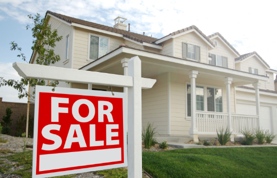10 Tips to make your home sale-ready